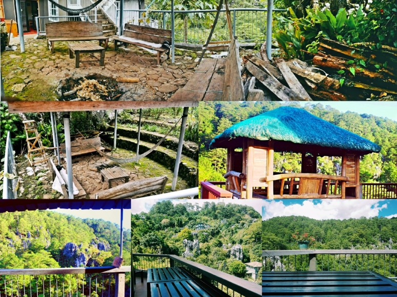Inandakos-hangout-area-sagada-accommodation-view