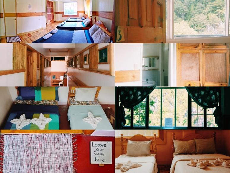 inandakos-sagada-accommodation-lower-floor-room-view