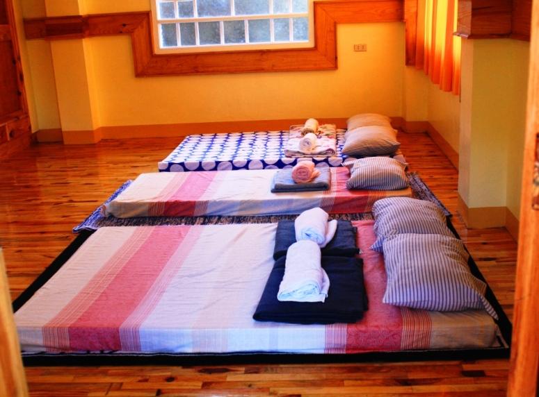 Inandako's-Sagada-Lower-Floor-Room.jpg