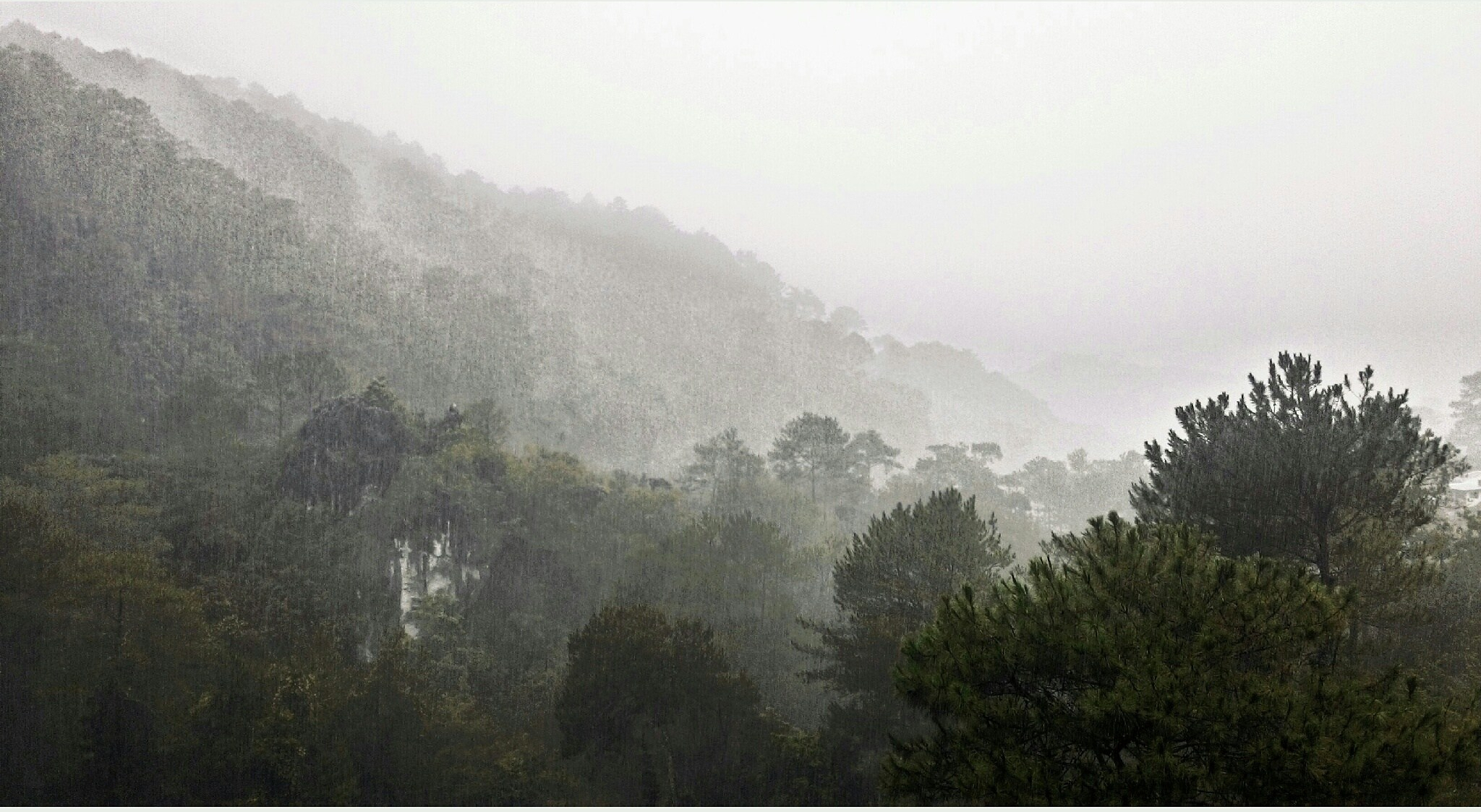 inandakos-sagada-rainy-day