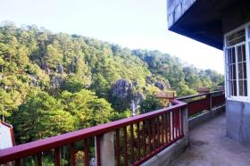 view deck1