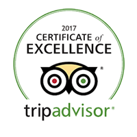 Certificate-Excellence-Tripadvisor_2017-1