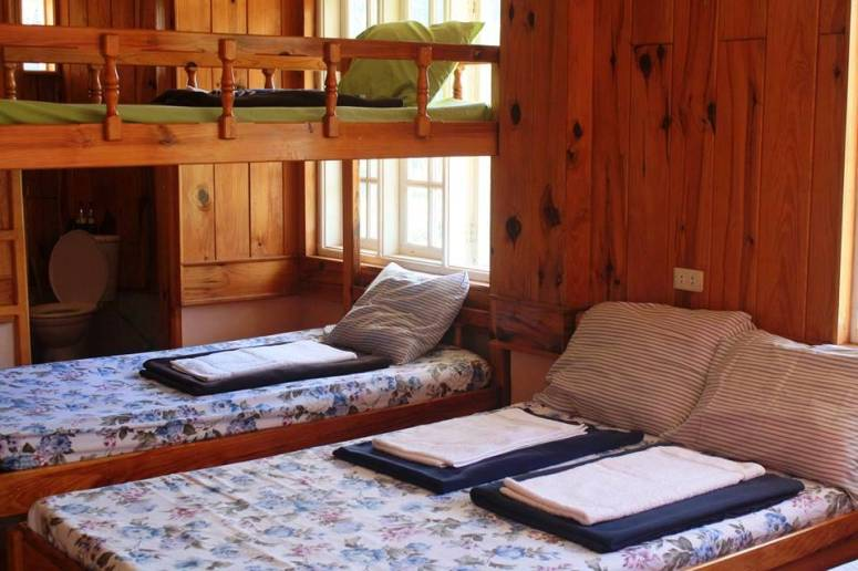 family-room-upper-floor-inandakos-sagada