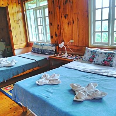 inandakos-family-room