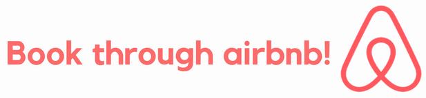 inandakos-sagada-acommodation-airbnb