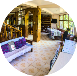 inandakos-sagada-living-room-inn