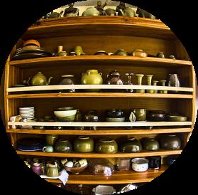 inandakos-sagada-pottery-inn